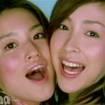 Sweet Robots Against The Machine(TOWA TEI) – FREE (麻生久美子、桃生亜希子出演)