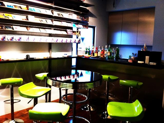 bar absentee