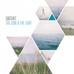 【Stiff Slackからリリース!】CSTVT(Castevet) – The Echo & The Light