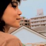 【Take Away Showシリーズの傑作!】テニスコーツ – バイババビンバ