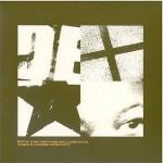 SILENT POETS – Moment Scale (Dubmaster X Remix)