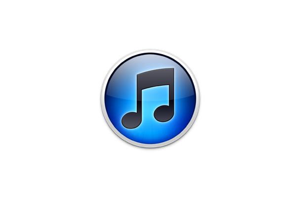 iTunesでコンピレーションの曲を同じアルバムの曲として認識させる方法