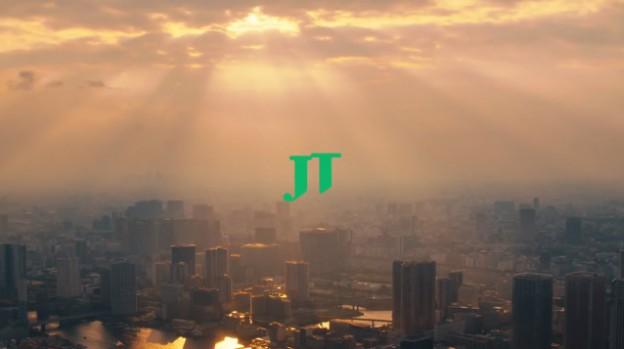 toe CM曲(JT、NIKE、ポカリ、競輪)