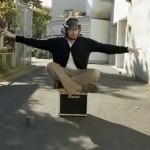 【名曲グッドバイのデモが山㟢さんのYoutubeで限定公開!】toe – グッドバイ (demo)