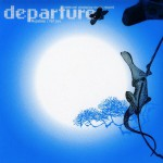 【Nujabesの曲にMINMIのボーカル!】 Nujabes & MINMI – 四季ノ唄 (「samurai champloo music record  『departure』」)