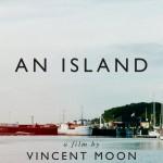 『爆音 ヴィンセント・ムーン』 エフタークラング『An Island』 / モグワイ『BURNING バーニング』