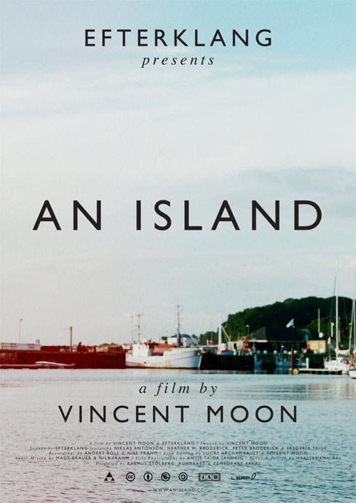 efterklang vincentmoon an island