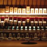 【結構すごい】Aphex Twinの超難解な曲をオーケストラが再現したらこうなった