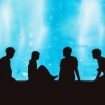 【まるで10年代のSUPERCAR!?】 Juvenile Juvenileというバンドがよさげ