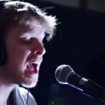 【高音質!壮絶テクを至近距離で撮影!】TTNG スタジオライブ動画が公開中!