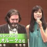 【ジム・オルークが演歌?】「平成歌謡塾」本日のゲストはジム・オルークさんです!??