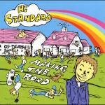 【やっぱりハイスタは最高】Hi-STANDARDのアルバム別おすすめ曲はこちら
