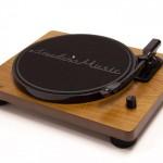 Amadanaのレコードプレーヤー「SIBRECO」を他機種と徹底比較・分析!