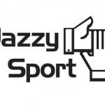 音楽とスポーツを融合させるレーベル「JAZZY SPORT」とは?