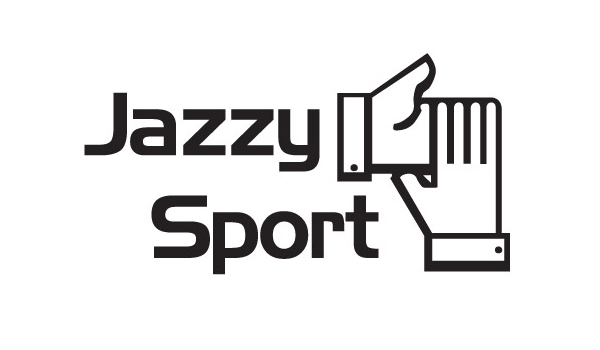 jazzy sport ジャジスポ