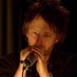 【まずはこの曲から】Radioheadでおすすめしたい25曲