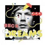 Beckの圧倒的なセンスを感じざるを得ないおすすめ曲を聞くべし