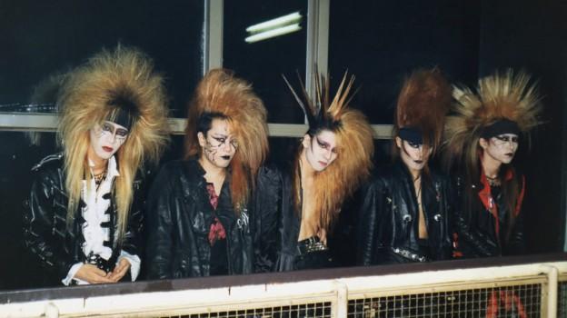 X JAPAN おすすめ曲 アルバム別