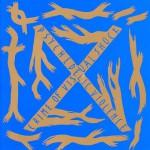 X JAPANはやっぱり最高 おすすめしたい名曲17選