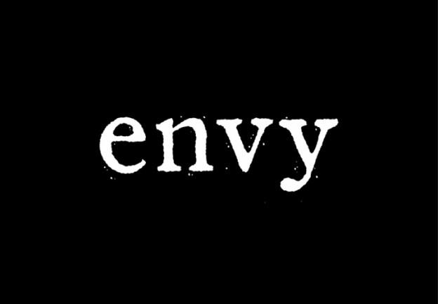 envy おすすめ曲
