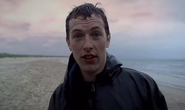 Coldplayの名曲の数々をおすすめしたい
