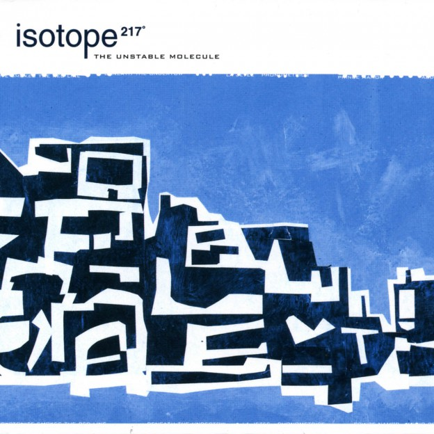 isotope217