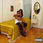 Blood Orange – Best to You