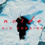 KID FRESINO – Coincidence