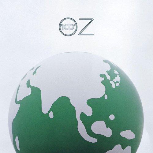 100s「OZ」