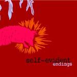あまりに見事なマスロック的伏線回収芸、self-evident「Endings」