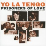 Yo La Tengo – Autumn Sweater(Remixed By Kevin Shields)