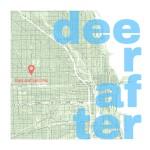 deerafterがライブで近くに来たら、その目で見に行ったほうがいい