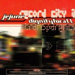Dignity For All – Short Distance (「Jejune, Dignity For All – Split 7inch」)